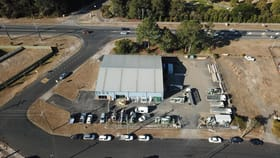 Offices commercial property for lease at 13 Douglas  Avenue Tuncurry NSW 2428