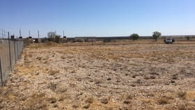 Development / Land commercial property for lease at Lot 4 Mindi Rardi Reserve 313 Fitzroy Crossing WA 6765