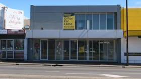 Medical / Consulting commercial property for lease at 4/276A Main North Road Prospect SA 5082