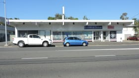 Retail commercial property for sale at 3/392 Dean Street Frenchville QLD 4701