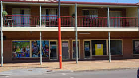Medical / Consulting commercial property for lease at 5/174 John Street Singleton NSW 2330