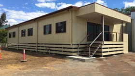 Showrooms / Bulky Goods commercial property for lease at 40 Railway St Chinchilla QLD 4413