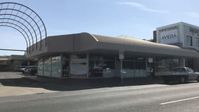 Shop & Retail commercial property for lease at 1/80-88 Main Street Bairnsdale VIC 3875
