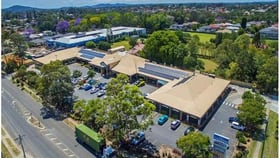 Hotel, Motel, Pub & Leisure commercial property for lease at 15 & 16/397 Hellawell Road Sunnybank Hills QLD 4109