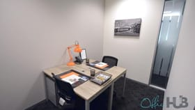 Serviced Offices commercial property for lease at 1438/380 St Kilda Road Melbourne 3004 VIC 3004