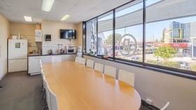 Offices commercial property for lease at Lot 10C/461 Ipswich Road Annerley QLD 4103