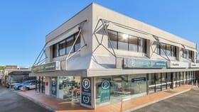 Offices commercial property for lease at 10C/461 Ipswich Road Annerley QLD 4103