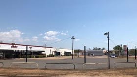 Development / Land commercial property for lease at 388 Stuart Highway Winnellie NT 0820