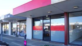 Offices commercial property for lease at 50D Pynsent Street Horsham VIC 3400