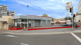 Showrooms / Bulky Goods commercial property for lease at 2 Auburn Street Wollongong NSW 2500