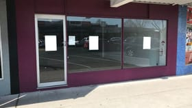 Offices commercial property for lease at 20 Church Street Traralgon VIC 3844