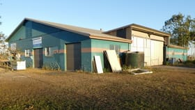 Showrooms / Bulky Goods commercial property for lease at Innisfail QLD 4860