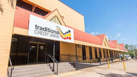 Offices commercial property for lease at 9 Rowling Street Casuarina NT 0810