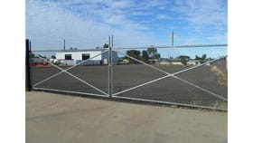 Development / Land commercial property for lease at 68-70 Spencer St Roma QLD 4455