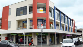 Offices commercial property for lease at 17/46 HILL ST Cabramatta NSW 2166