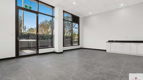 Offices commercial property for lease at 11 Porter Street Ryde NSW 2112