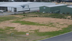 Factory, Warehouse & Industrial commercial property for lease at 1 Alstonvale Court East Bendigo VIC 3550