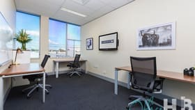 Offices commercial property for lease at 5301/53 Burswood Road Burswood WA 6100