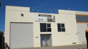 Showrooms / Bulky Goods commercial property for lease at Fourth Avenue Blacktown NSW 2148