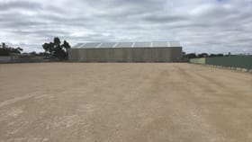 Development / Land commercial property for lease at 6 Brinkley Road Murray Bridge SA 5253