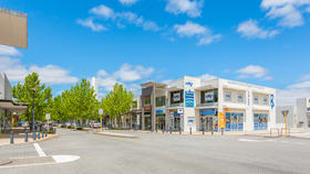 Medical / Consulting commercial property for lease at 42 Main Street Ellenbrook WA 6069