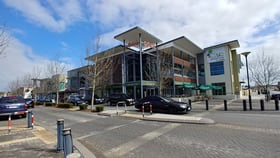 Retail commercial property for lease at 12 - 42 Main Street Ellenbrook WA 6069