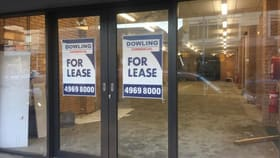 Retail commercial property for lease at 80 Beaumont Street Hamilton NSW 2303