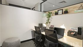 Serviced Offices commercial property for lease at 135/425 Smith Street Fitzroy VIC 3065