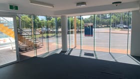 Shop & Retail commercial property for lease at 2/48 Marina Boulevard Cullen Bay NT 0820
