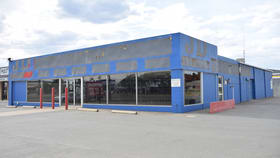 Showrooms / Bulky Goods commercial property for lease at 69-71 Benalla Rd Shepparton VIC 3630