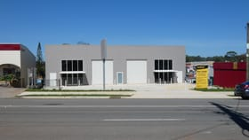 Showrooms / Bulky Goods commercial property for lease at (L)/160 Lake Road Port Macquarie NSW 2444
