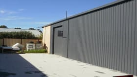 Other commercial property leased at Shed 4B, 5 Cockburn Road Mira Mar WA 6330
