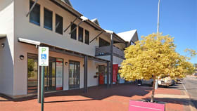 Offices commercial property for sale at 1/27-29 Dampier Terrace Broome WA 6725