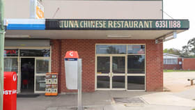Shop & Retail commercial property for sale at 286 Lambert Street Bathurst NSW 2795