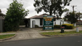 Medical / Consulting commercial property for lease at 486 Burwood Hwy Vermont South VIC 3133
