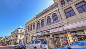 Shop & Retail commercial property sold at 70 High Street Fremantle WA 6160