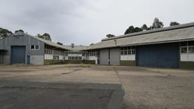 Factory, Warehouse & Industrial commercial property for lease at 15 Irvingdale Road Dalby QLD 4405