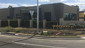 Offices commercial property for lease at 166 Drayton Street Dalby QLD 4405