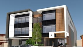 Offices commercial property for sale at 7 Hely Street Wyong NSW 2259