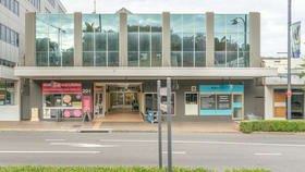 Offices commercial property for lease at 10 First Floor/201 Mann Street Gosford NSW 2250