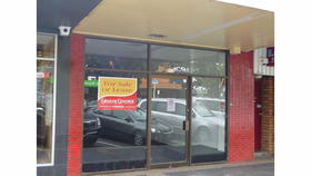Shop & Retail commercial property sold at 212 Raymond Street Sale VIC 3850