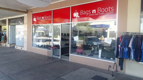 Shop & Retail commercial property for lease at 50 Sanger St Corowa NSW 2646