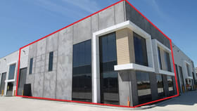 Showrooms / Bulky Goods commercial property for lease at 10/74-86 Indian Dve Keysborough VIC 3173