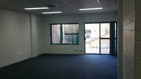Offices commercial property for lease at 4/34-36 Pacific Highway Wyong NSW 2259