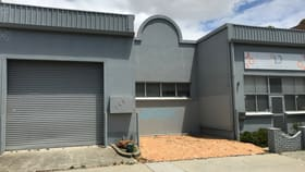 Factory, Warehouse & Industrial commercial property for lease at 145B Claisebrook Road Perth WA 6000