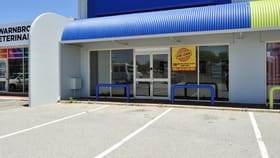 Medical / Consulting commercial property for lease at 3/369 Warnbro Sound Ave Port Kennedy WA 6172