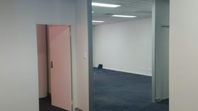 Offices commercial property for lease at 2/34-36 Pacific Highway Wyong NSW 2259