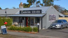 Offices commercial property for lease at 64 Hutchinson Street Mount Barker SA 5251