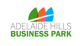 Offices commercial property for sale at 1 Childs Road Littlehampton SA 5250