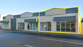 Showrooms / Bulky Goods commercial property for lease at Unit C/12 Chris Collins Court Murray Bridge SA 5253